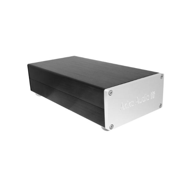 Akiko Audio Minelli mains power conditioner