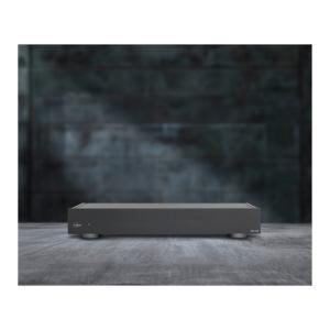 Lyngdorf SDA-2400 stereo power amplifier