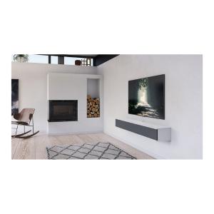 UNNU Danish AV furniture