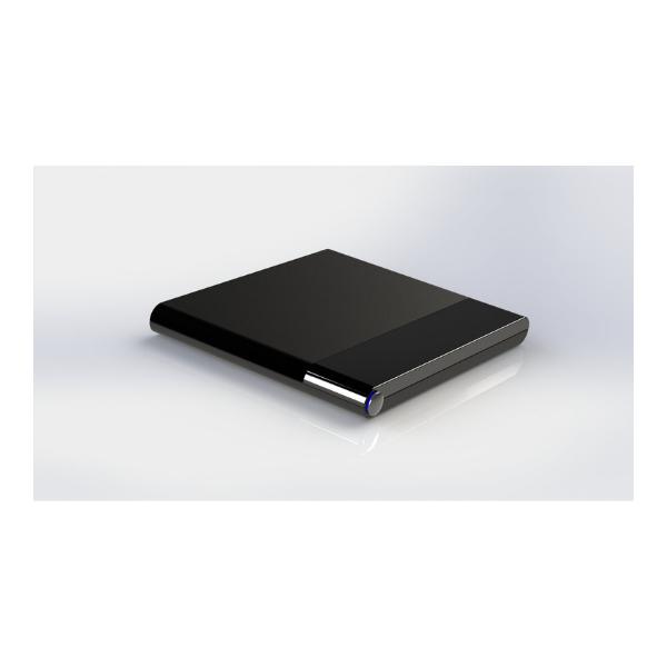 Artison Backpack P5 5.1 home cinema AV receiver