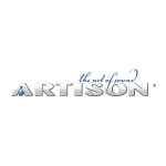 artison_logo