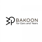bakoon_logo