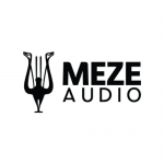 meze_audio_logo