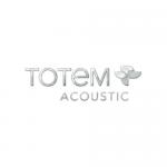 totem_logo