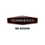 tandf_logo